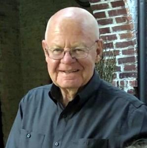 David John   Rendall