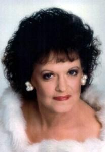 Lorella Kay  Miller
