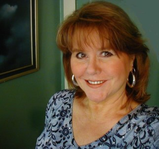 Sandra C.  Hammon