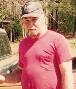 Howard Michael  McJunkin