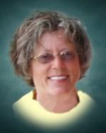 Donna Stubbe