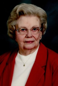 Anita L  Lowe
