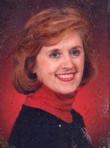 Gail Sims  Smith