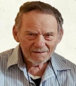 Walter Earl  Robertson Jr.