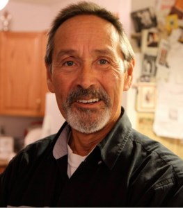 Jeffrey Joseph  Bradley