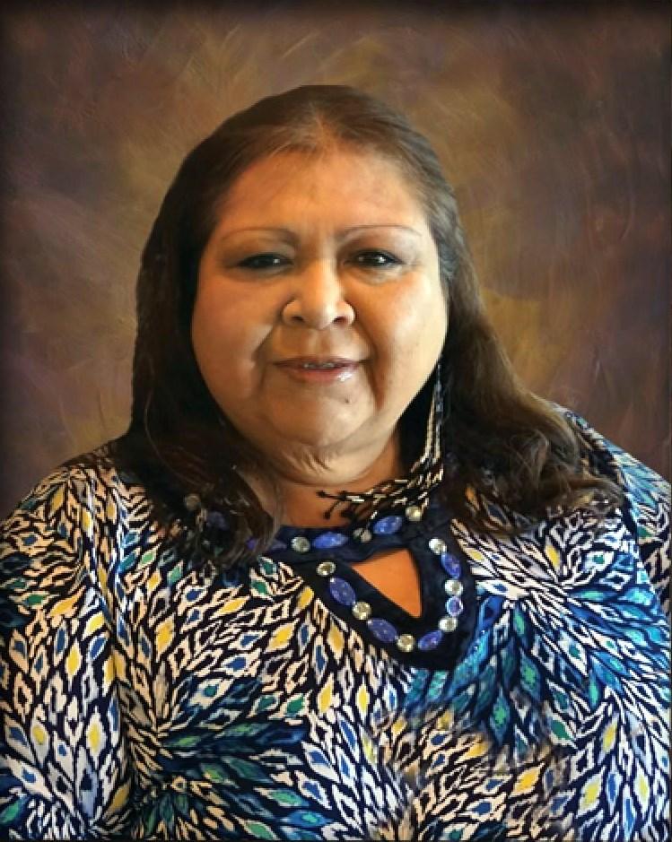 Silvia Hernandez Obituary - Fort Lauderdale, FL