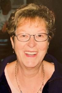 Dolores Ann  Haeflinger