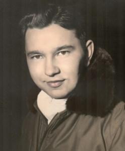 Ralph  Reindl