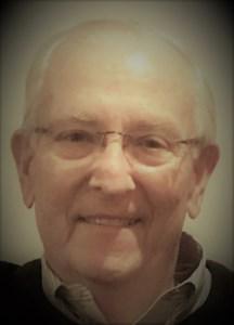 Ronald H.  Rowe
