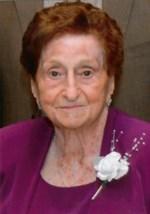 Giuseppina Amicucci