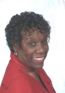 Esla Gloria  Redman Charles