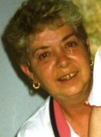 Maureen Martorano