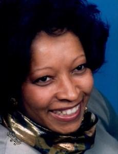 Sandra J  Maddox