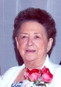 Gurlie Romero  Landry