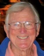 Ralph Hansen