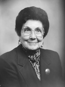 Mary Lee  Siel