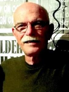 Kenneth R  Harwell