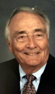 William F.  Currise