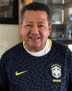 Jose Mario  Rivera