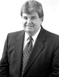 Dr.  Gary Wayne  Nelson