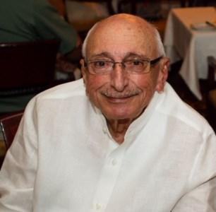 Rafael Antonio  Kalaf