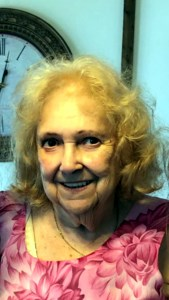 Mrs. Irene C.  Boilard