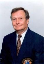 Earl Griffith,