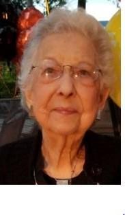 Helen Elizabeth  Duke
