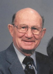 Paul J.  Sharp