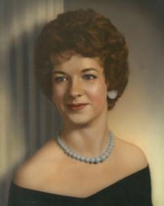Barbara Elaine  Fields