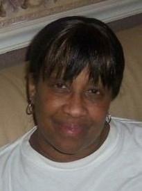Yolanda A.  Freeman
