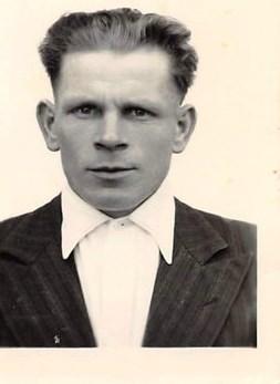 Jozef Rebacz