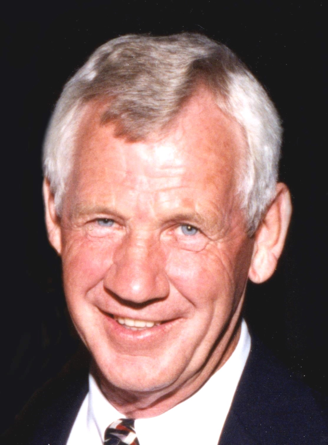 c90908a730e John Sam Davidson Obituary - Springfield