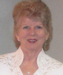 Rebecca Sue  Carroll