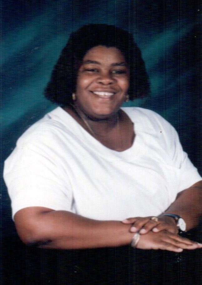 Tonya D.  Edwards
