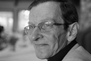 Phillip G.  Peters