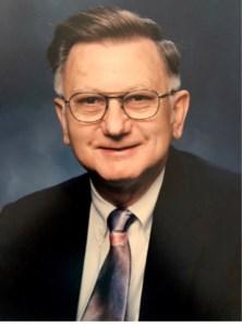 Mr. Billy Ray  Smith