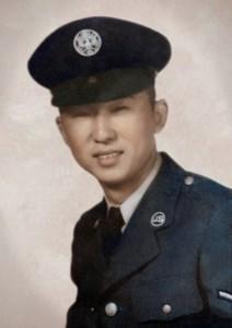 David B.  Kim