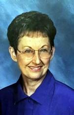 Marcia Razor