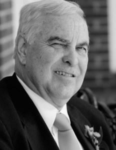 Charles Lee  Reeves