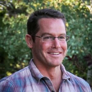 Eric Creighton  Peffer