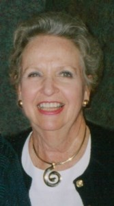 Mary A  Hayes