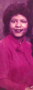 Mrs. Betty Kay  Williamson