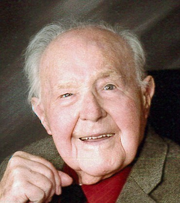 William J Greaser Obituary Idaho Falls Id