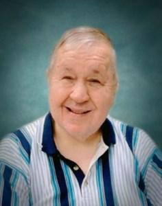 Robert Allen  Kinkade