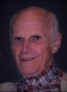 Geoffrey Richard Downing  Fryer