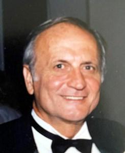 Joe Curtis  Philpott