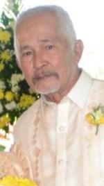 Rufino Gutierrez
