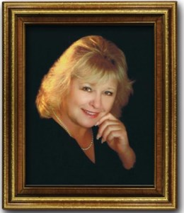 Donna M.  Youell