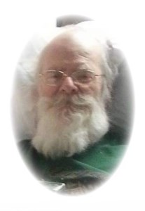 "Robert C. ""Bob""  Heaton Sr."